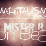 What is Mentalism? A Great Insight Here!